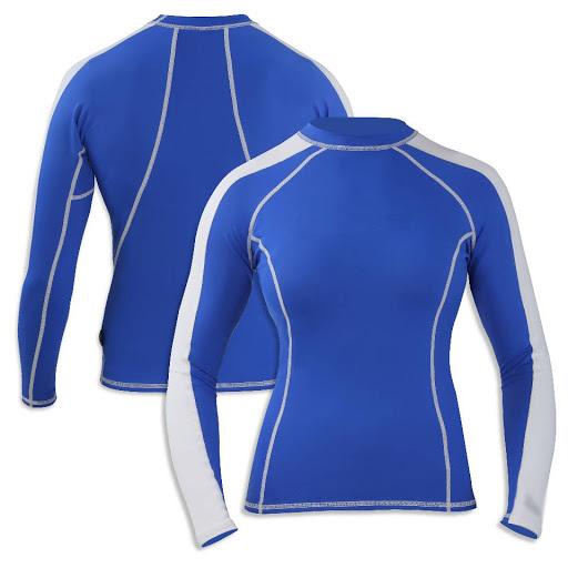 công dụng của vải polypropylene trong thời trang