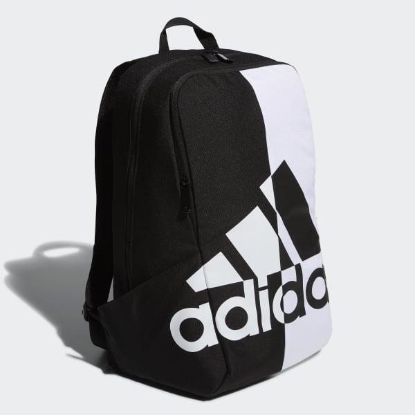Balo nam đi học Adidas