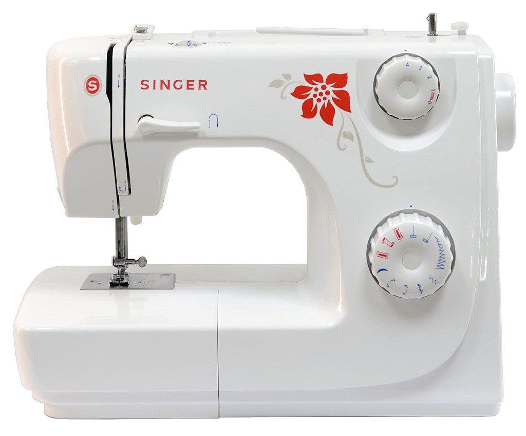 máy may singer 8208