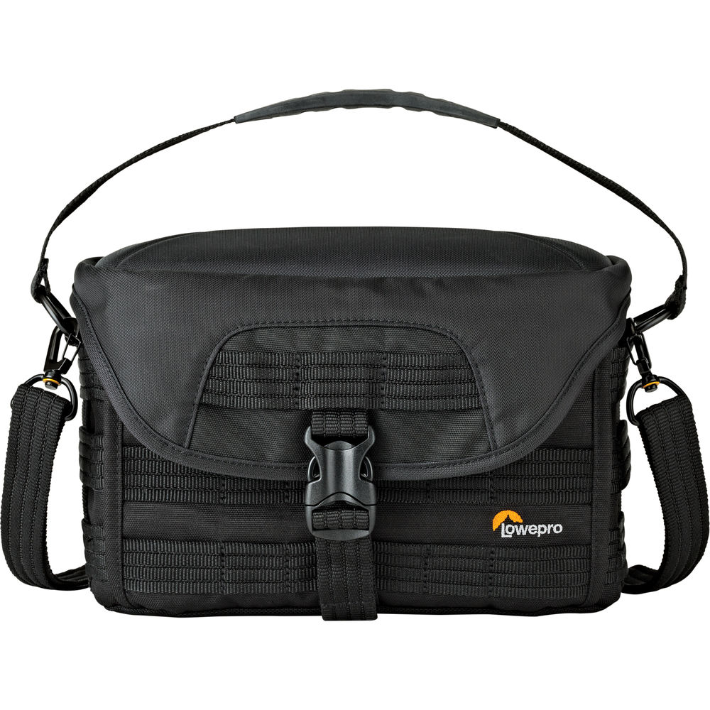Túi đựng máy ảnh Lowepro ProTactic SH 120 AW