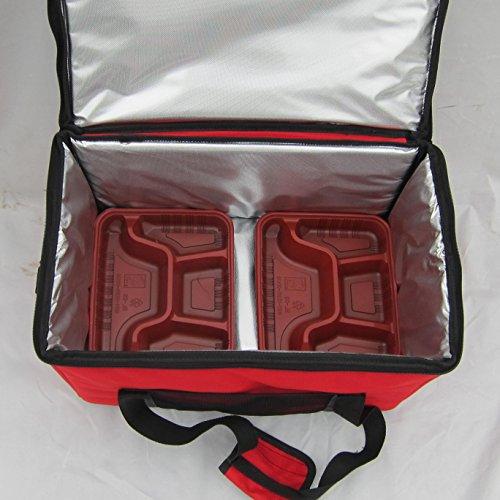 Túi giữ nhiệt cao cấp