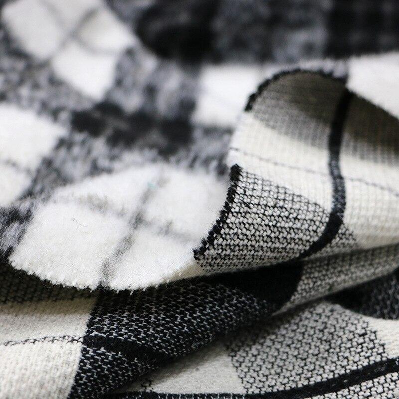 Vải dạ tweed