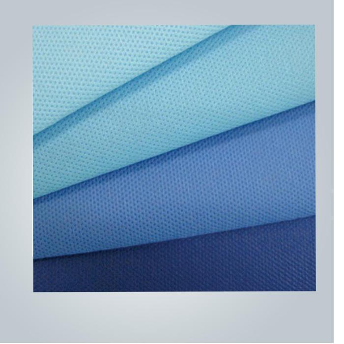 Vải Polypropylene (Vải PP) là gì?
