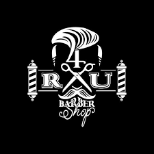 4RAU-barber shop
