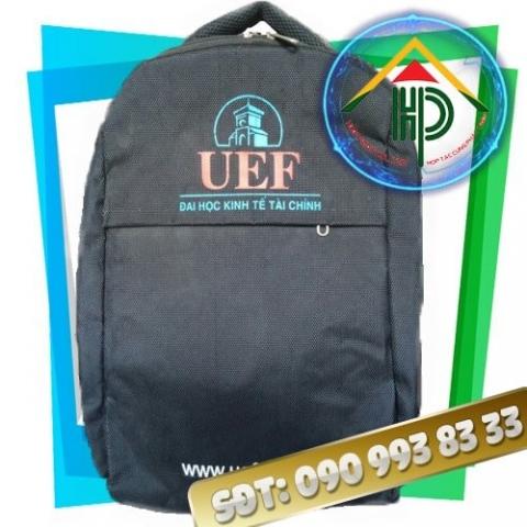 Balo học sinh trường UEF