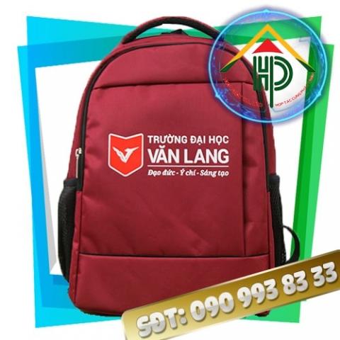 Balo học sinh trường Văn Lang