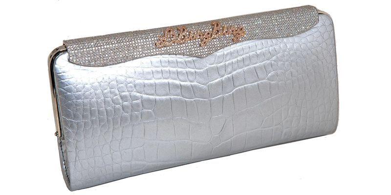 Hình ảnh túi xách Lana Marks' Cleopatra Clutch
