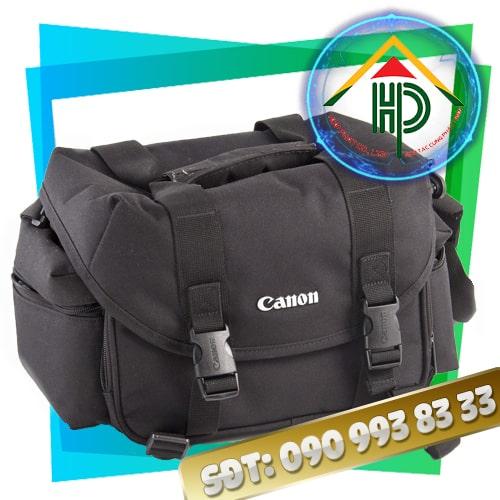 Túi Đựng Máy Ảnh Canon 720D