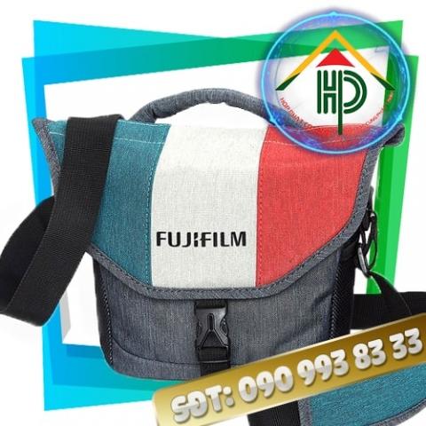Túi đựng máy ảnh Fujifilm