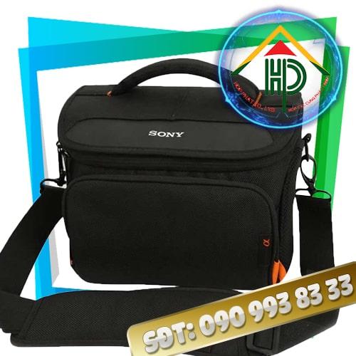 Túi Đựng Máy Ảnh Sony A6000