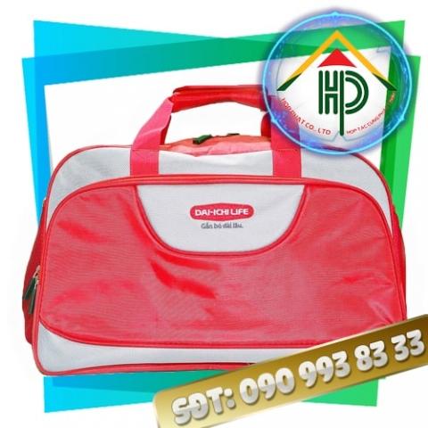 Túi xách quà tặng HP1