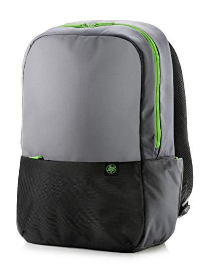 Balo đựng laptop 15.6 inch LTB 330