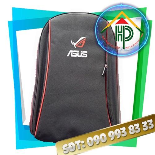 Balo Laptop Asus