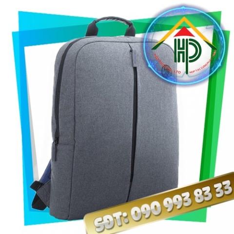 Balo Laptop Hp