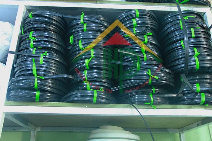 hình ảnh tại xưởng may balo hợp phát - 13