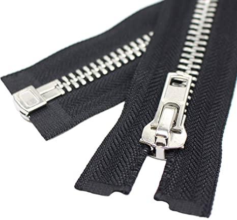 Nguồn gốc dây khóa kéo