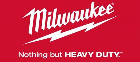 Khách hàng Milwaukee