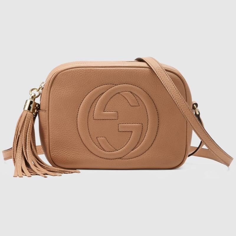 Mẫu túi xách Gucci Linea A Disco