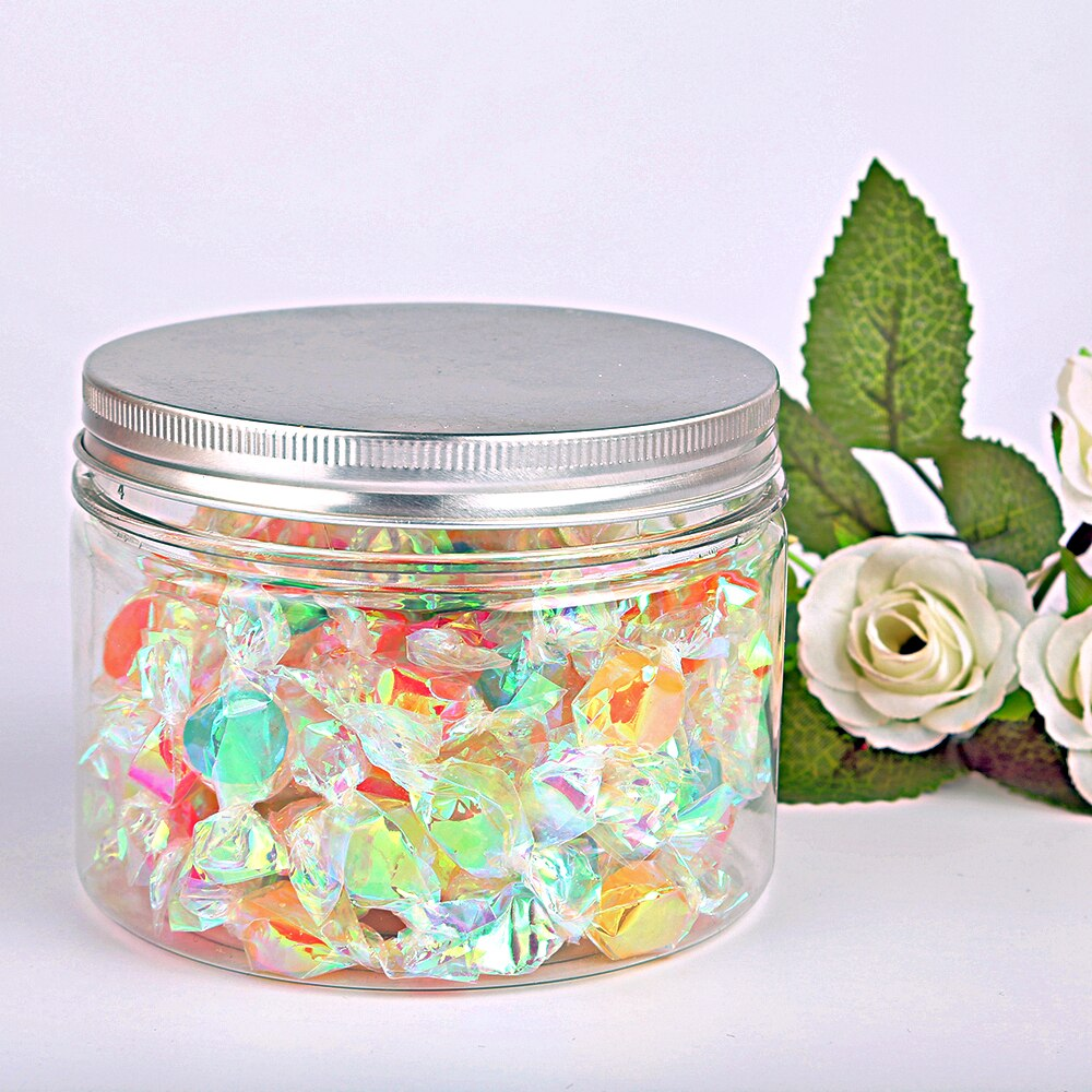 Nhựa PET trong ứng dụng ngành bao bì thực phẩm