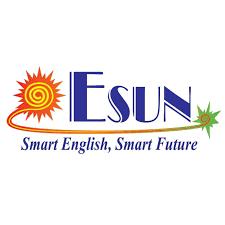 Trường anh ngữ quốc tê ESUN