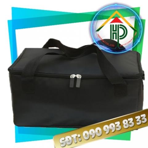 Túi giữ nhiệt shiper