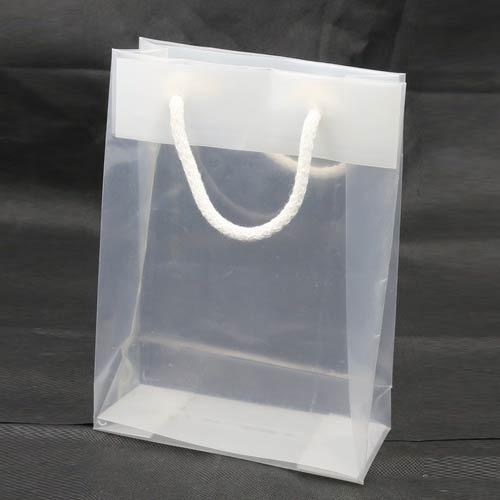 Túi nhựa làm từ nhựa PP
