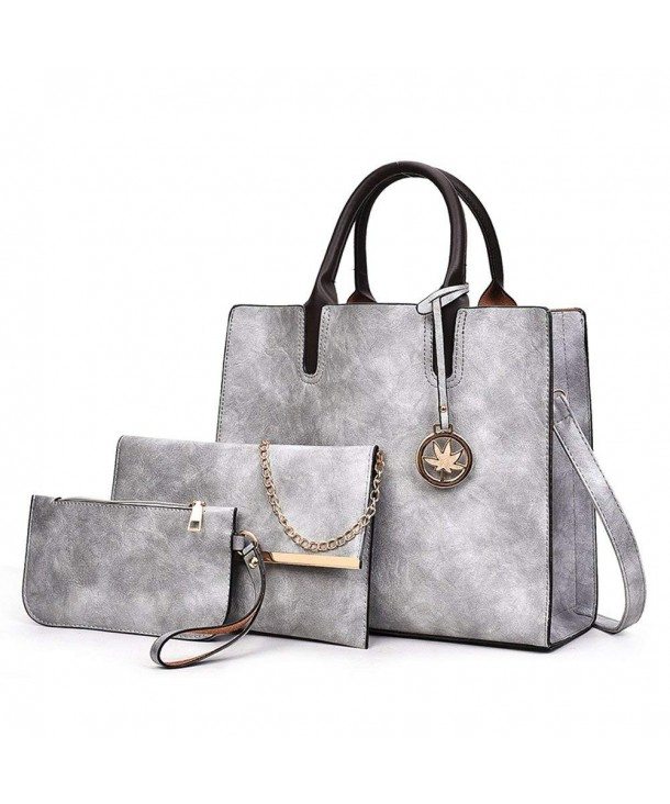 Túi xách tay nữ thời trang