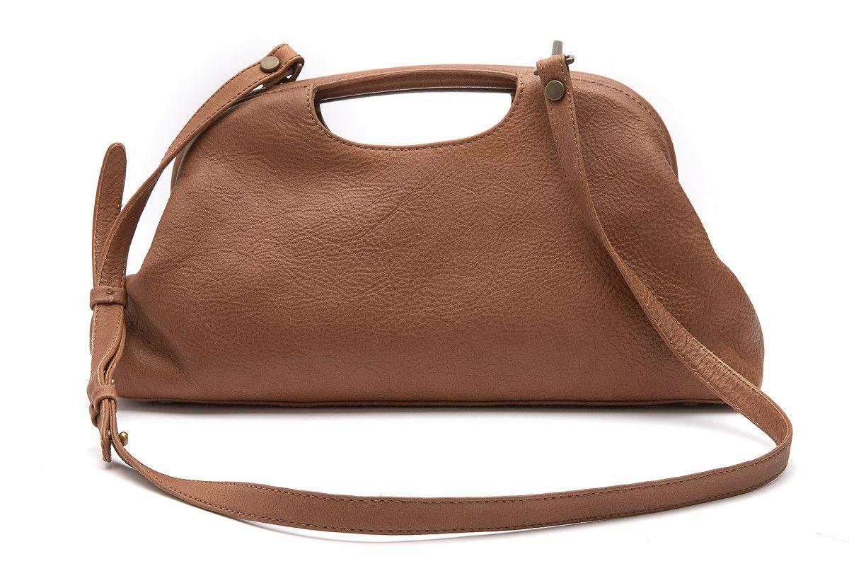 mẫu túi xách tay nữ bằng da