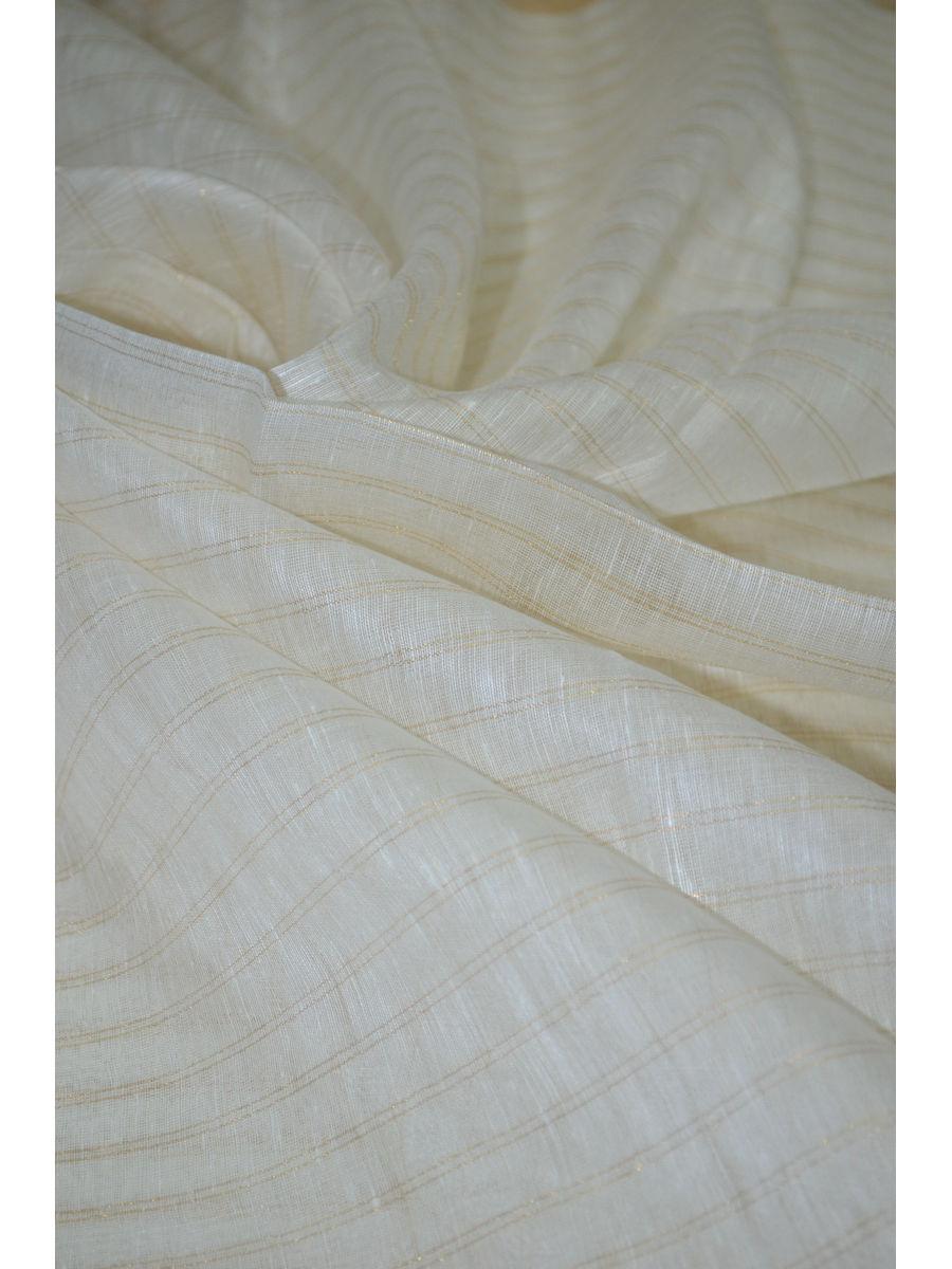 vải lanh lụa