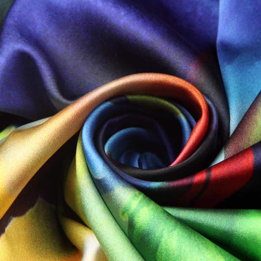 Đặc tính nổi bật của vải lụa