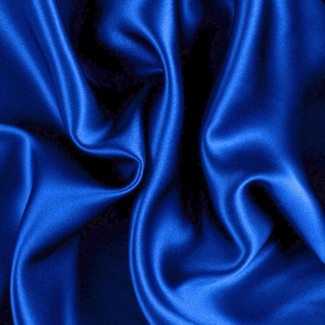 Vải lụa có sự mềm mịn