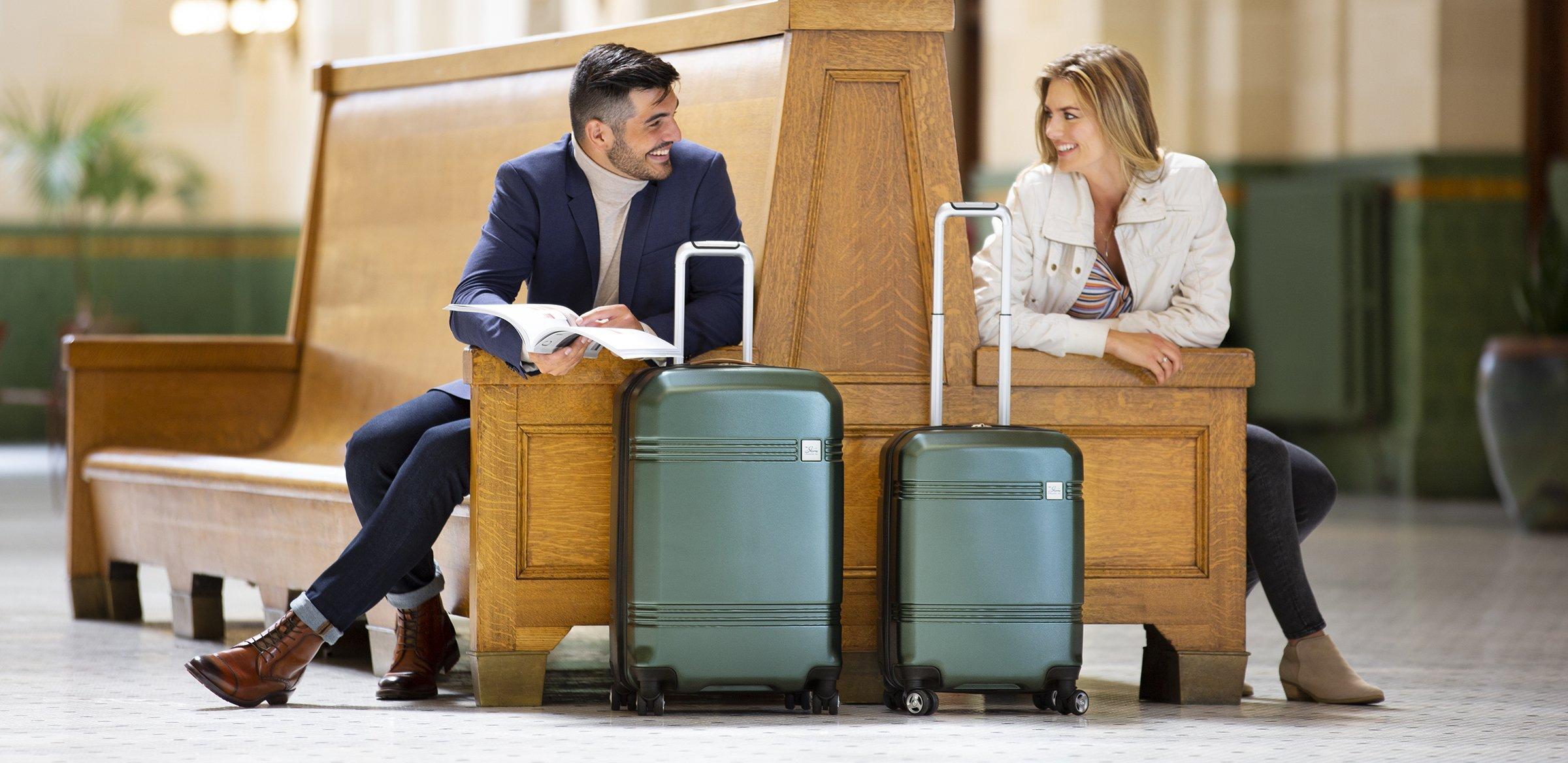 Cần lưu ý gì khi mua vali size 29 inch