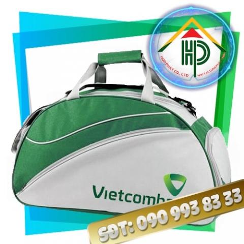 Túi xách quà tặng HP2