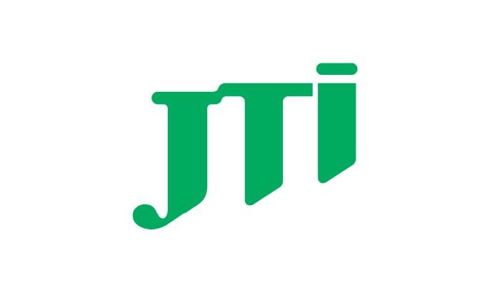 Khách hàng JTI Việt Nam