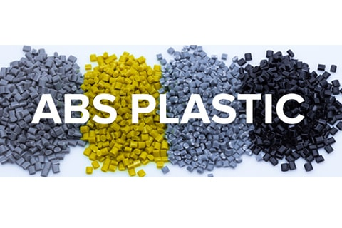 nhựa abs