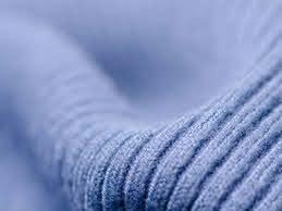 vải dệt kim là gì?