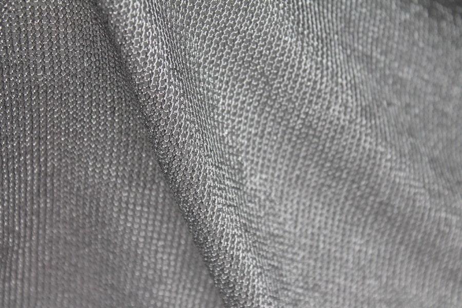Vải dệt kim mảnh
