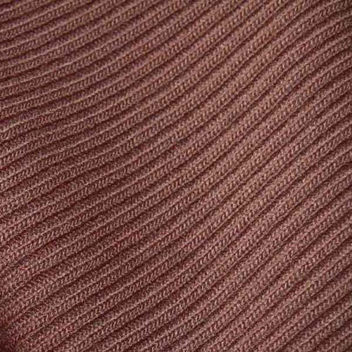 Vải dệt kim phẳng hoặc Jersey