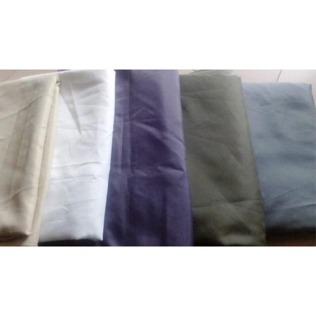 Công dụng của vải lót balo túi xách