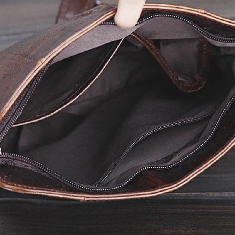 Lợi ích của vải lót balo túi xách mang lại