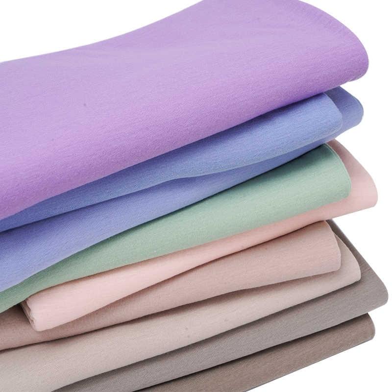 Vải lót balo túi xách bằng cotton