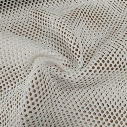 Vải lót balo túi xách bằng len