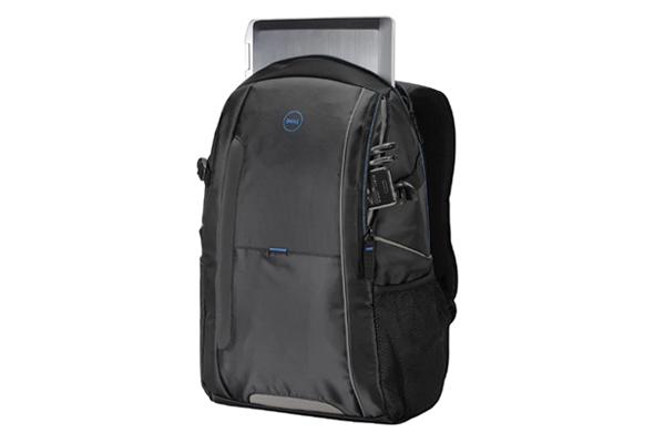 balo laptop Dell