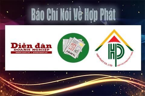 mayhopphat-enternews-dien-dan-doanh-nghiep