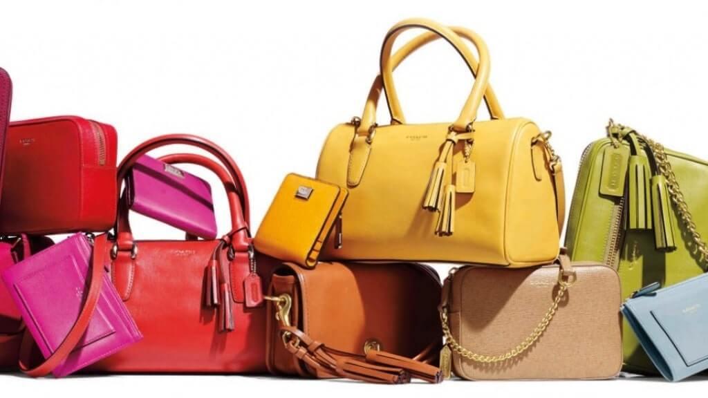 Một số lưu ý khi chọn mua túi xách hợp phong thủy