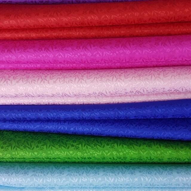 Vải Gấm Thái Tuấn