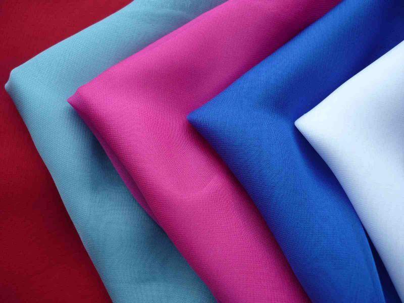 Vải thô lụa