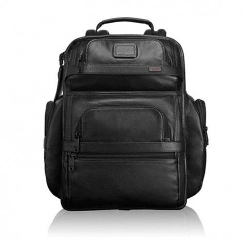 Túi backpack