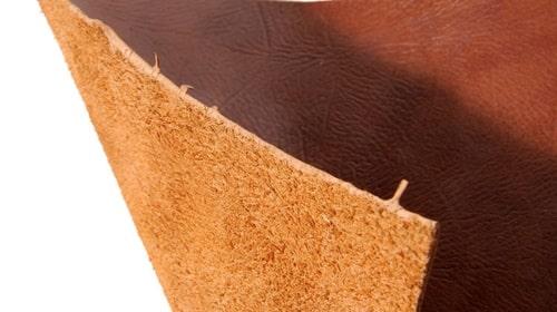 Bước 2: Chọn chất liệu phù hợp để làm túi xách