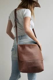 lợi ích khi sở hữu chiếc túi xách da